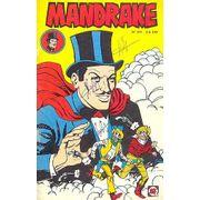 -king-mandrake-rge-254
