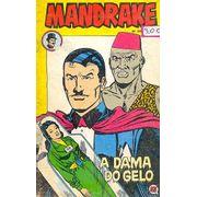 -king-mandrake-rge-256