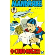 -king-mandrake-rge-258