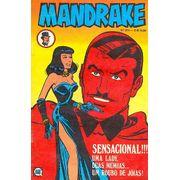 -king-mandrake-rge-274