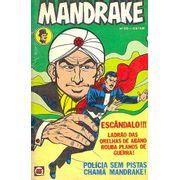 -king-mandrake-rge-275
