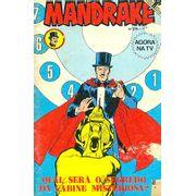 -king-mandrake-rge-276