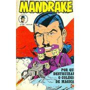 -king-mandrake-rge-278