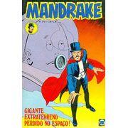 -king-mandrake-rge-279