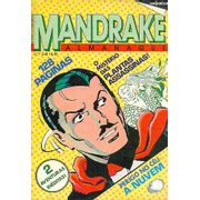 -king-mandrake-almanaque-rge-1