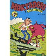 -rge-mortadelo-salaminho-28