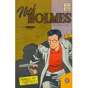 -rge-nick-holmes-29