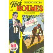 -rge-nick-holmes-42