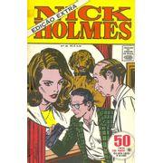 -rge-nick-holmes-43