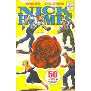 -rge-nick-holmes-46