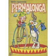 -rge-pernalonga-10