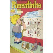 -king-pimentinha-02