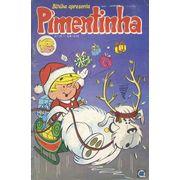 -king-pimentinha-35