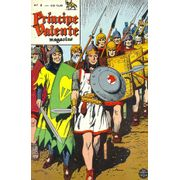 -king-principe-valente-04