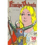 -king-principe-valente-25