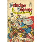 -king-principe-valente-contra-a-invasao-dos-hunos