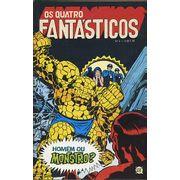 -rge-quatro-fantasticos-04