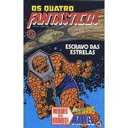 -rge-quatro-fantasticos-10