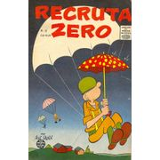 -king-recruta-zero-rge-015
