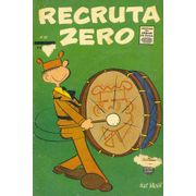 -king-recruta-zero-rge-020