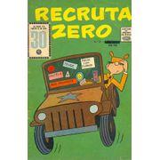 -king-recruta-zero-rge-025