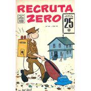 -king-recruta-zero-rge-026