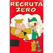 -king-recruta-zero-rge-141