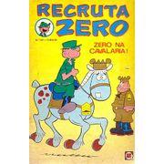 -king-recruta-zero-rge-194