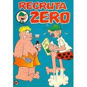 -king-recruta-zero-rge-221