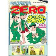 -king-recruta-zero-rge-258