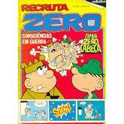 -king-recruta-zero-rge-262