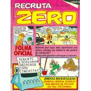 -king-recruta-zero-rge-275