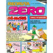 -king-recruta-zero-rge-279
