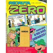-king-recruta-zero-rge-282