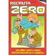-king-recruta-zero-rge-288