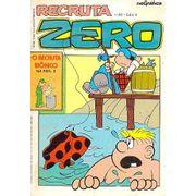 -king-recruta-zero-rge-292