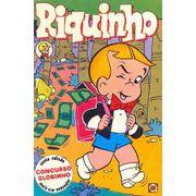 -rge-riquinho-146