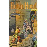 -rge-robin-hood-magazine-07