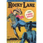 -rge-rocky-lane-034
