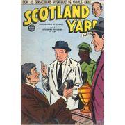 -rge-scotland-yard-magazine-02