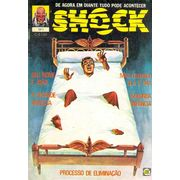 -rge-shock-1