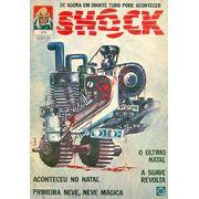 -rge-shock-4