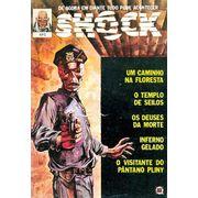 -rge-shock-5
