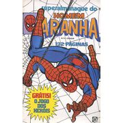 -rge-superalmanaque-aranha-02