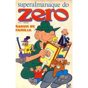 -king-superalmanaque-zero-02