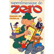 -king-superalmanaque-zero-02