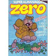 -king-superalmanaque-zero-15