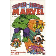 -rge-super-herois-marvel-01