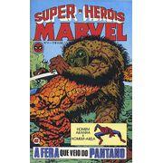 -rge-super-herois-marvel-04