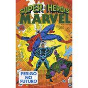 -rge-super-herois-marvel-10